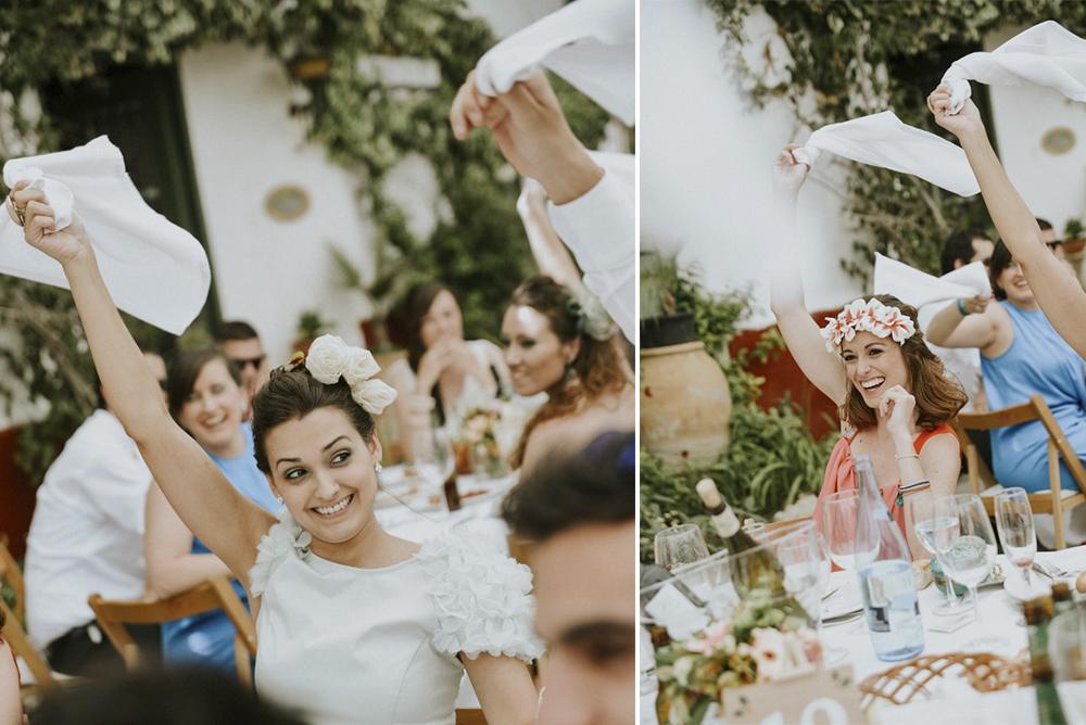 ale+marian_celebracion_talparacual 2b.jpg