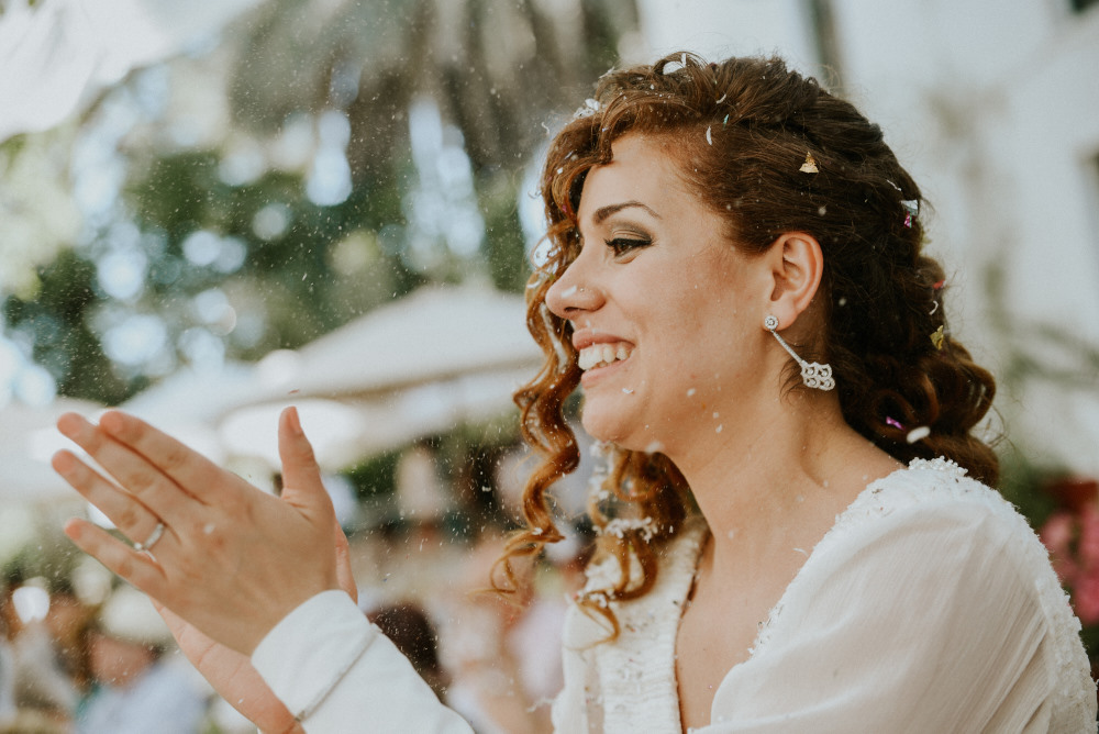 ale+marian_celebracion_talparacual 28.jpg