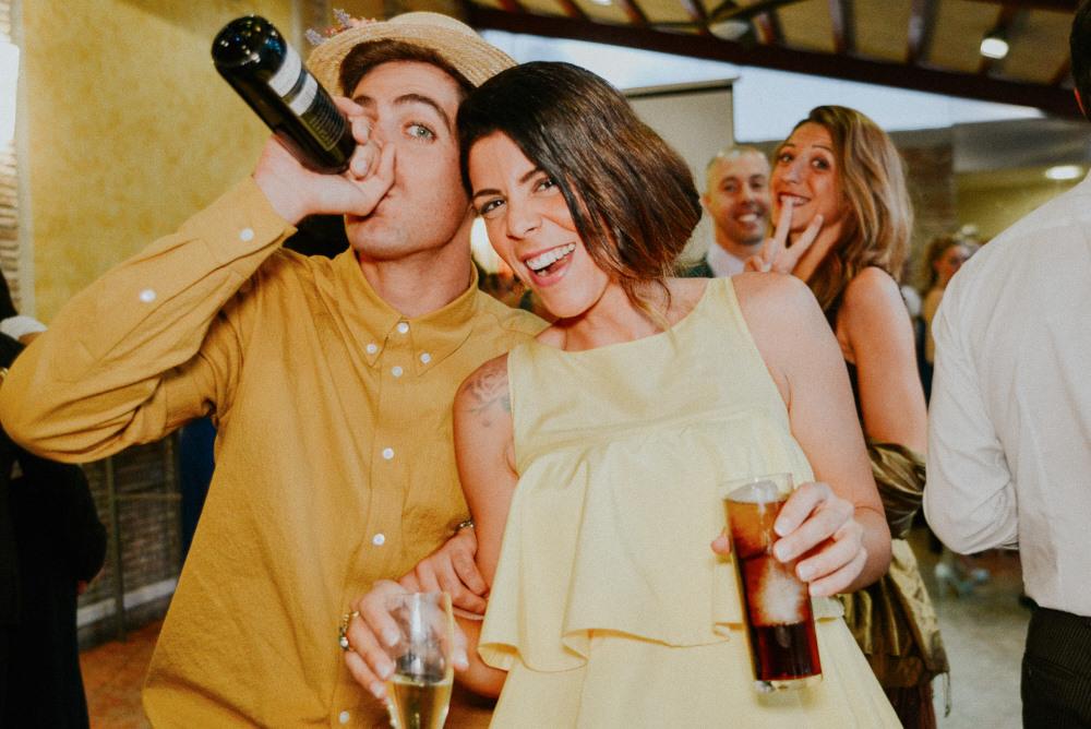 mavi+pepe_celebracion_talparacual 21.jpg