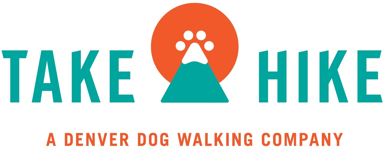 Take A Hike - A Dog Hiking Company