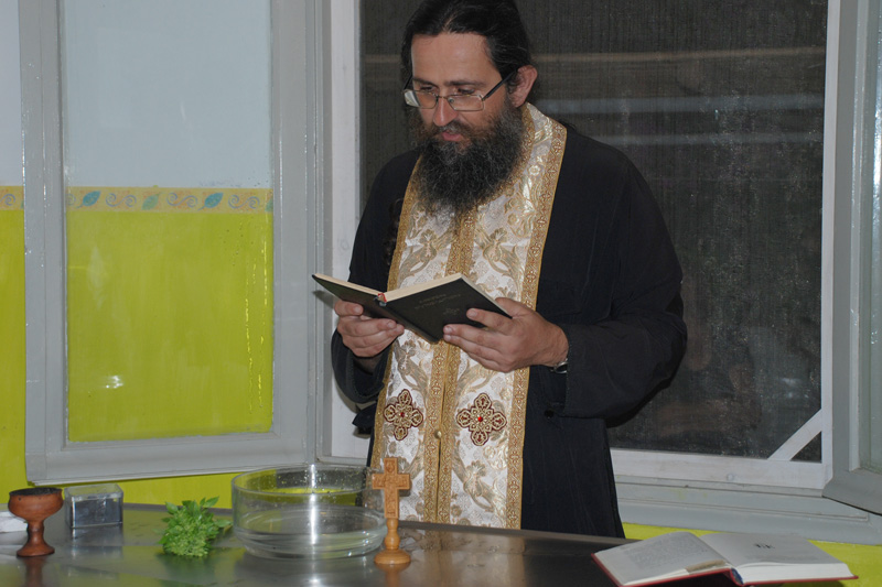 Father-Paraskevas-blessing-2013_sm.jpg