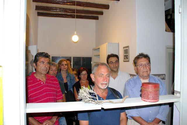 Inauguration-form-left-Luigi-Ballerini-Stamatis-Mavros-Alan-Bass.jpg