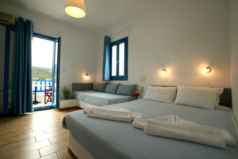 Hotel Minoa 2.jpg