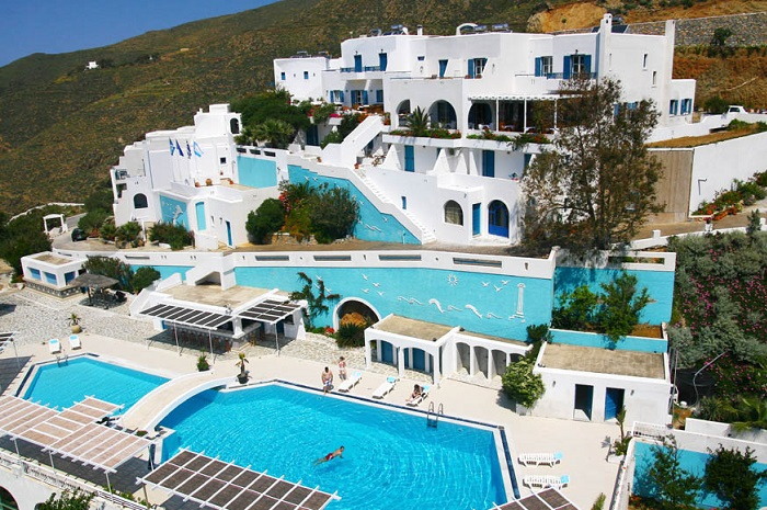 Amorgos-Aegialis-Hotel-Spa11.jpg