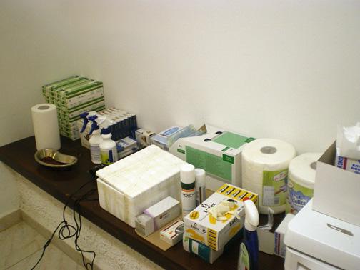 vet_facility2.jpg