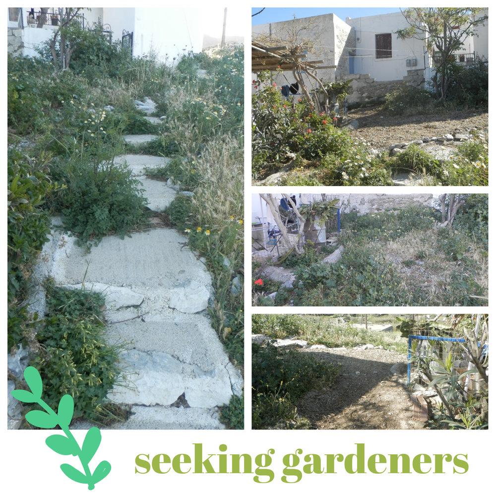 gardening collage.jpg
