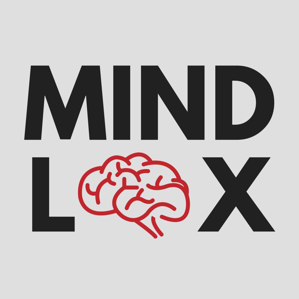 MindLox Logo.png