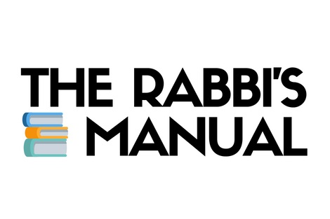The+Rabbi%27s+Manual.jpg