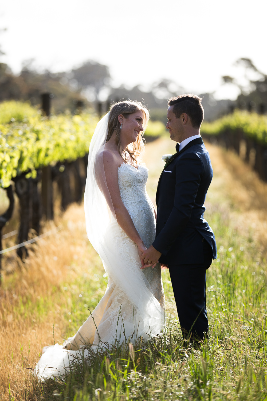 Brooke&JasonWedding_KHPHOTO201636-.JPG