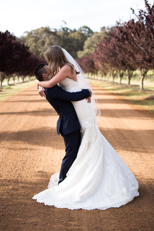 Brooke&JasonWedding_KHPHOTO201637-.JPG