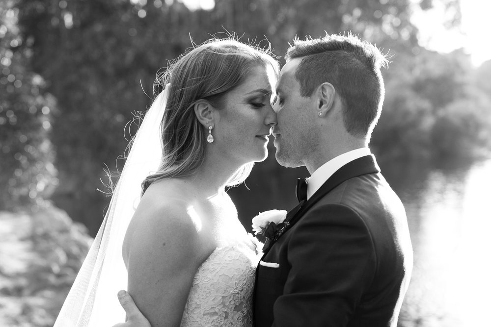 Brooke&JasonWedding_KHPHOTO201691-.JPG