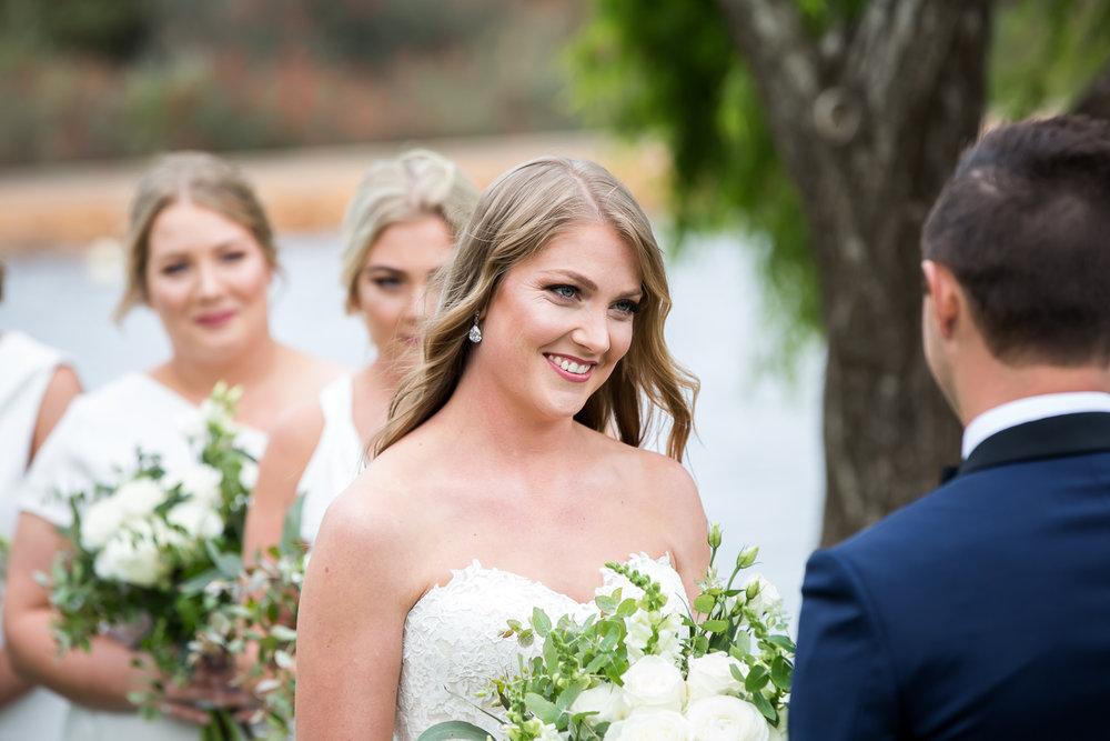 Brooke&JasonWedding_KHPHOTO20161--37.JPG