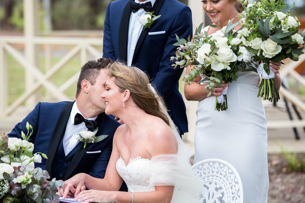 Brooke&JasonWedding_KHPHOTO20161--40.JPG