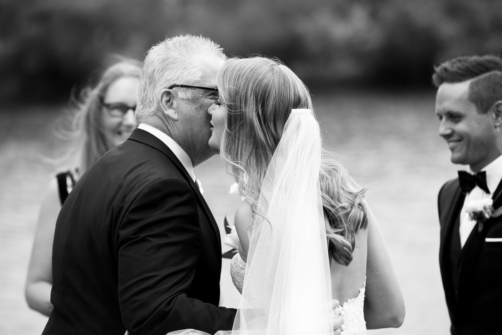 Brooke&JasonWedding_KHPHOTO2016113-.JPG