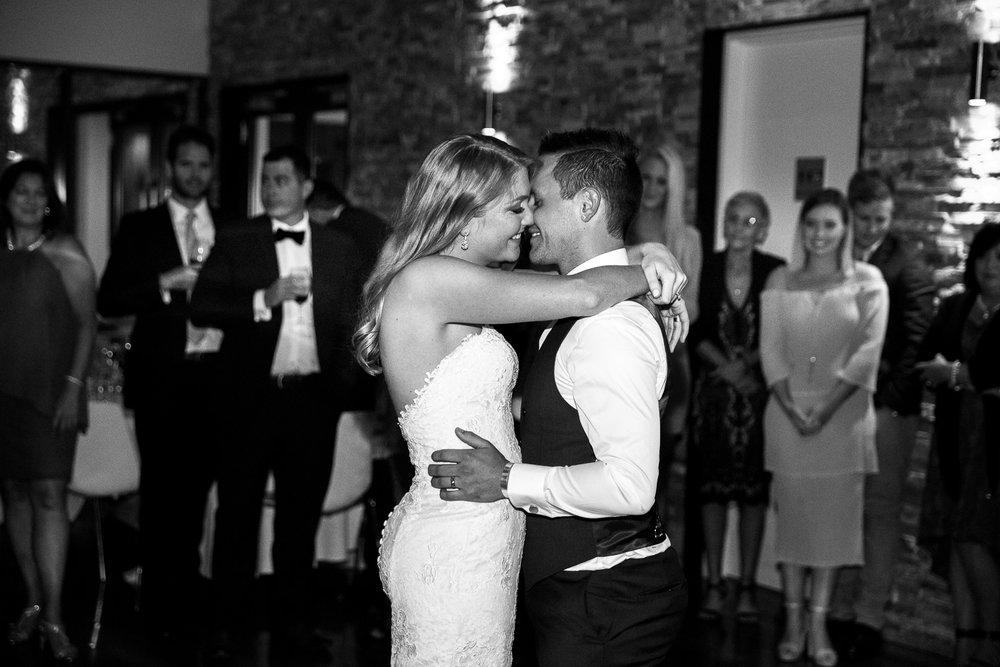 Brooke&JasonWedding_KHPHOTO20161--33.JPG