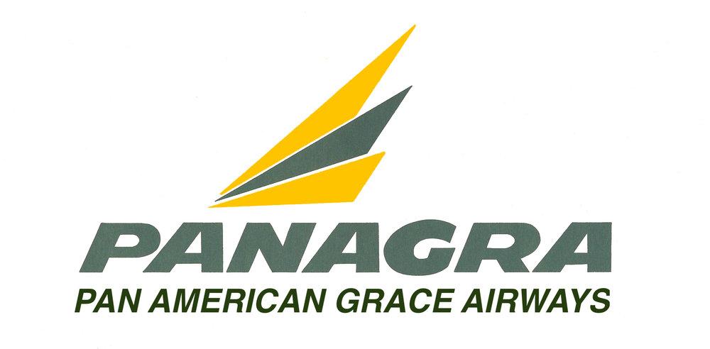 BI Panagra Logo 2.jpg