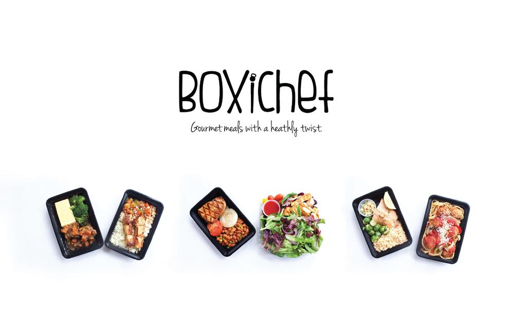 Boxichef Slider 1.jpg