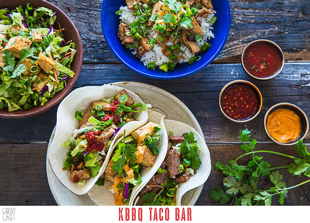 KBBQ Taco Bar - Bird Eye Variety Plated-01.jpg
