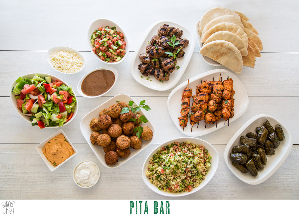 Pita Bar - Bird Eye-01.jpg