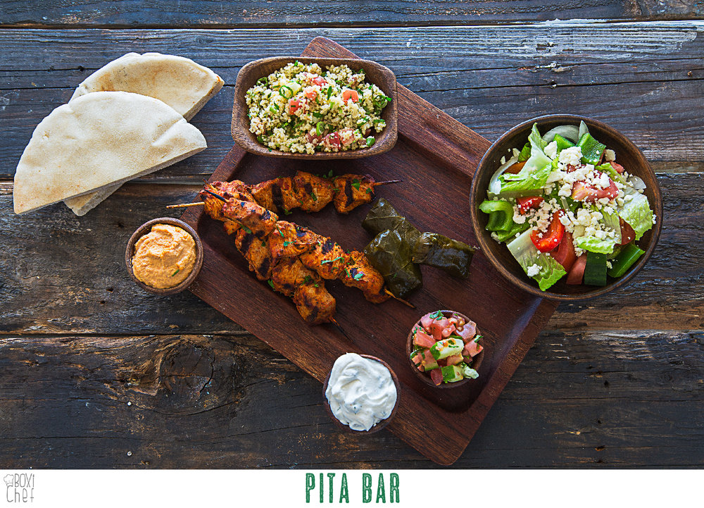Pita Bar - Bird Eye 1 Plated-01.jpg
