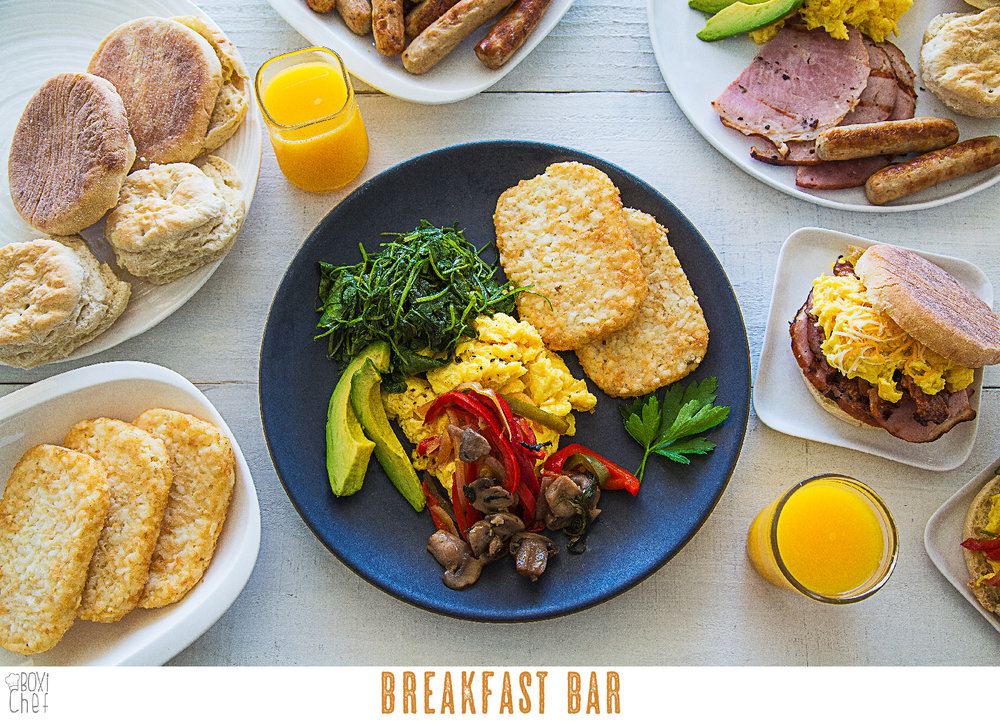 Breakfast Bar - Bird Eye Group Plated-01.jpg