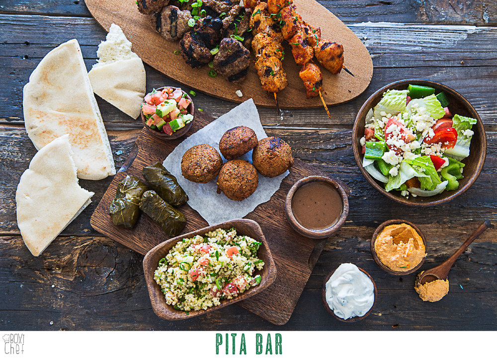 Pita Bar - Bird Eye Variety Plated-01.jpg
