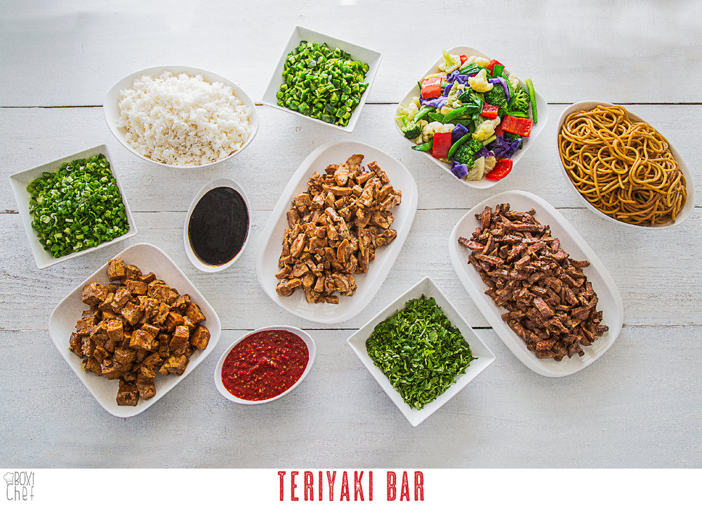 Teriyaki Bar - Bird Eye 3-01.jpg