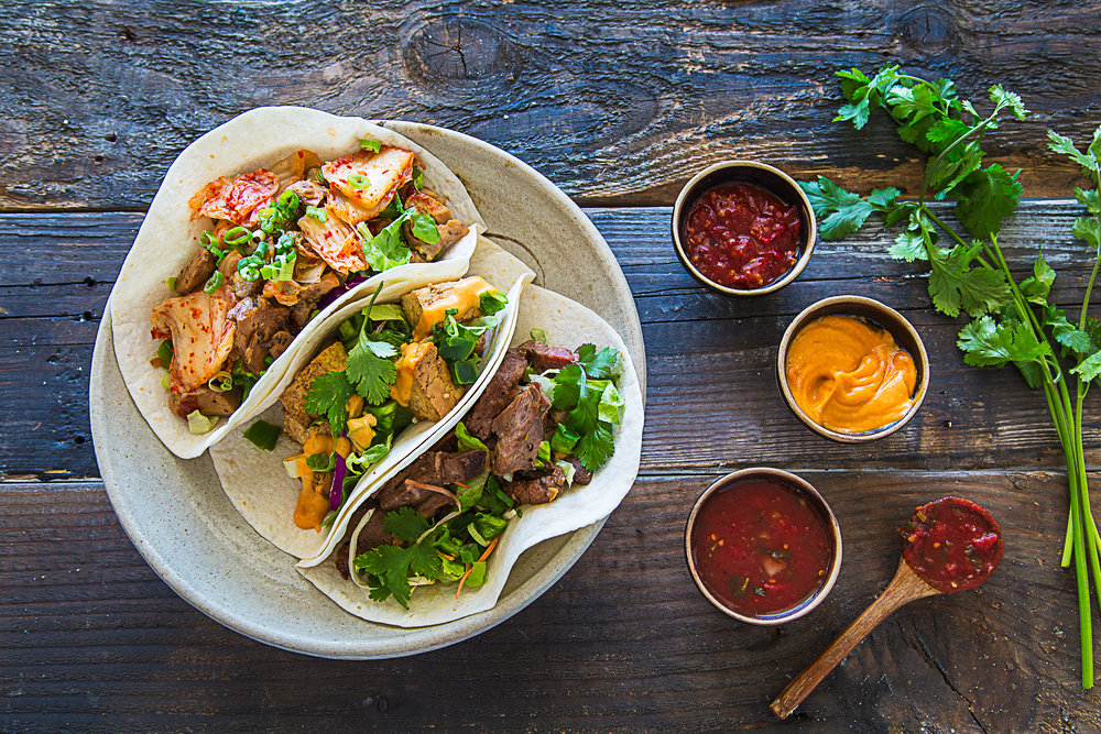 KBBQ Taco Bar - Bird Eye 1 Plated 2.jpg