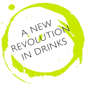 revolution in drinks.jpg