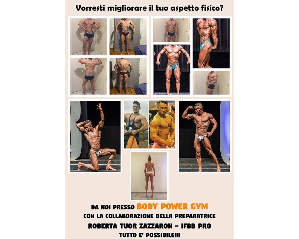 gym nutrition.JPG