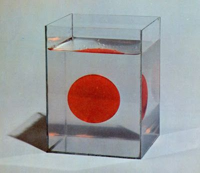 """""""Fascinating Experiments in Physics"""" by François Cherrier, Sterling Publishing, NY, 1979"""