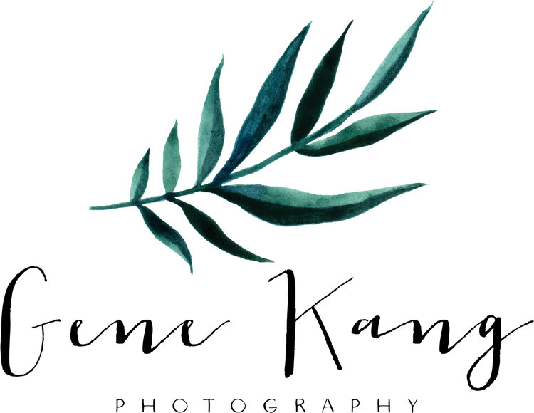 Los Angeles Wedding Photographer | Gene Kang Photography