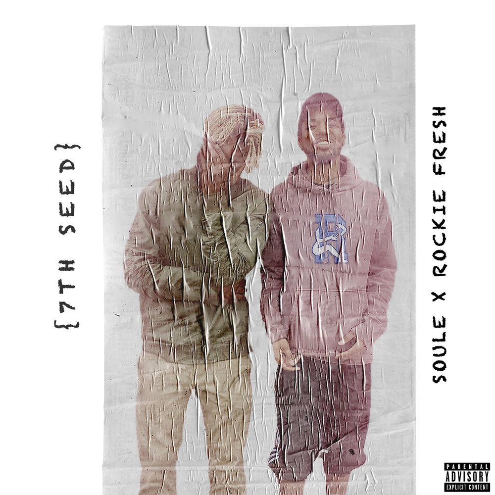 - Soule & Rockie Fresh
