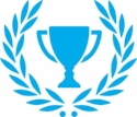 trophy-with-laurel-wreath-500880492_1105x952.jpeg