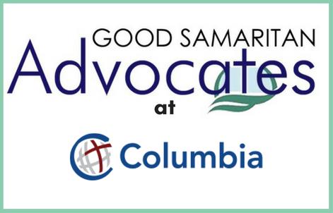 Columbia Baptist Church   Crossroads Campus en Falls Church, VA   4to sábado mañana de cada mes