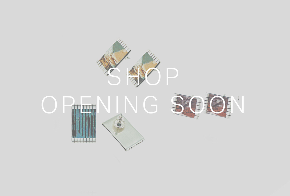 SHOP OPENING SIGN2.jpg