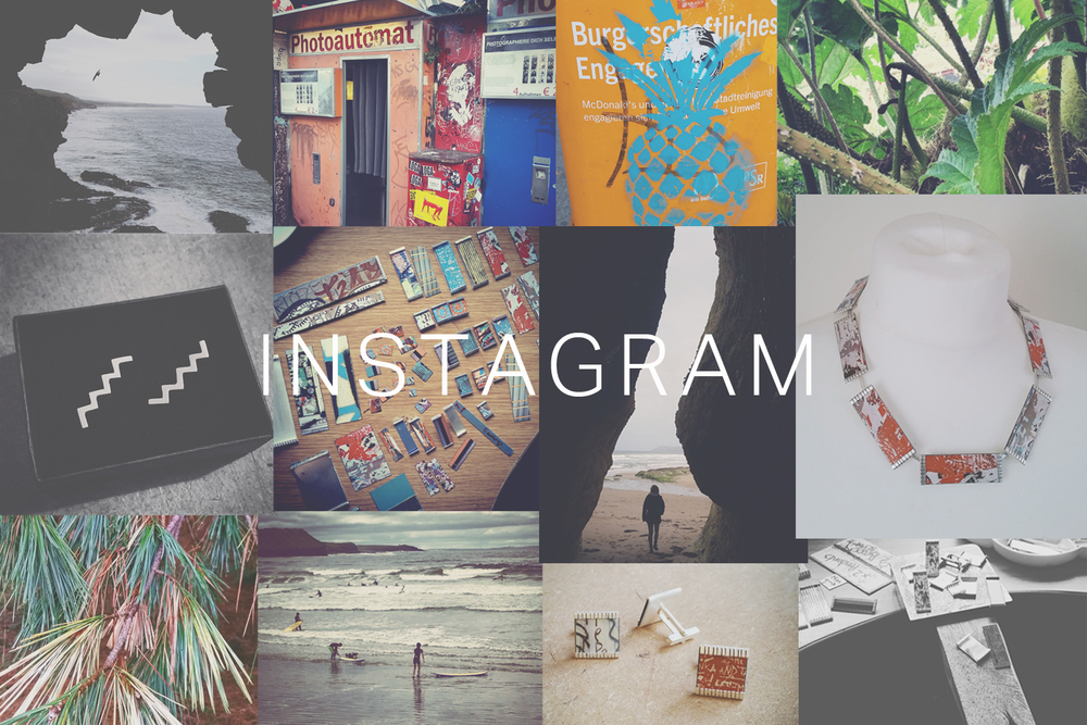 INSTAGRAM COVER PAGE COLLAGE3.jpg