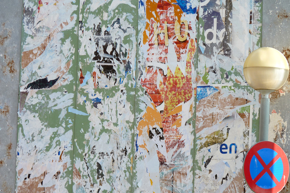 barcelona wall2.jpg
