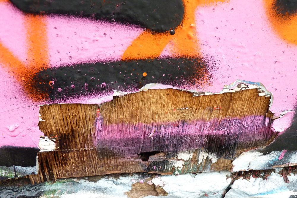 pink graffiti.jpg