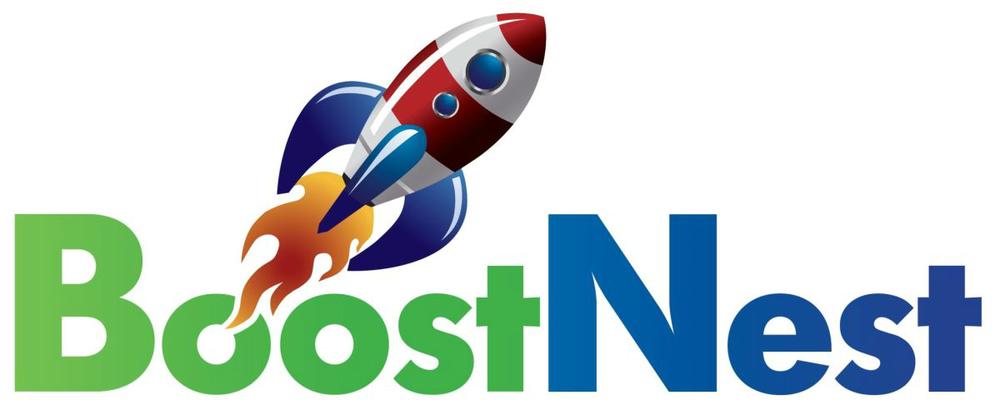 Boosnest logo.jpg