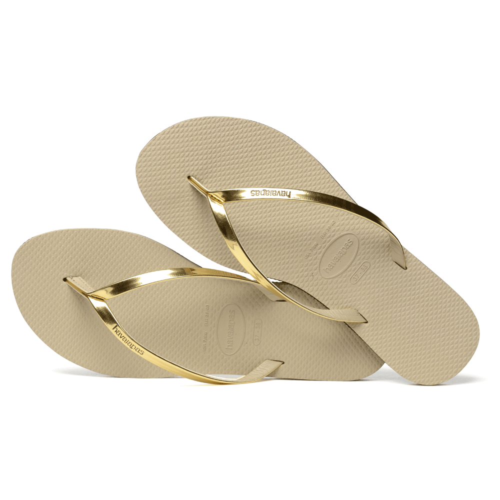 Sandals - Starting at $26