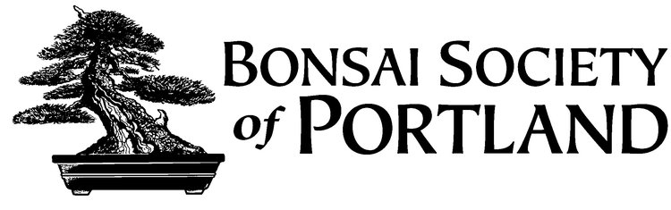 Bonsai Society of Portland