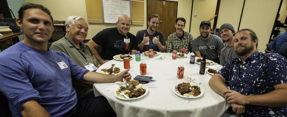 Banquet15DisplaySharp.jpg