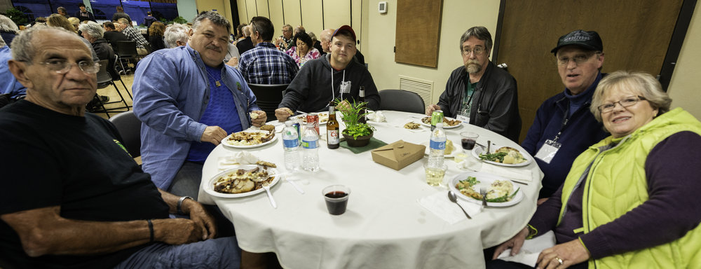 Banquet14DisplaySharp.jpg