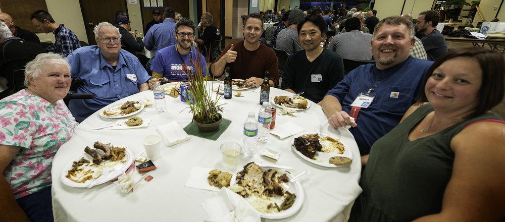 Banquet12DisplaySharp.jpg