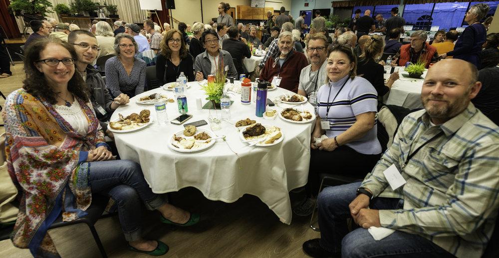 Banquet7DisplaySharp.jpg