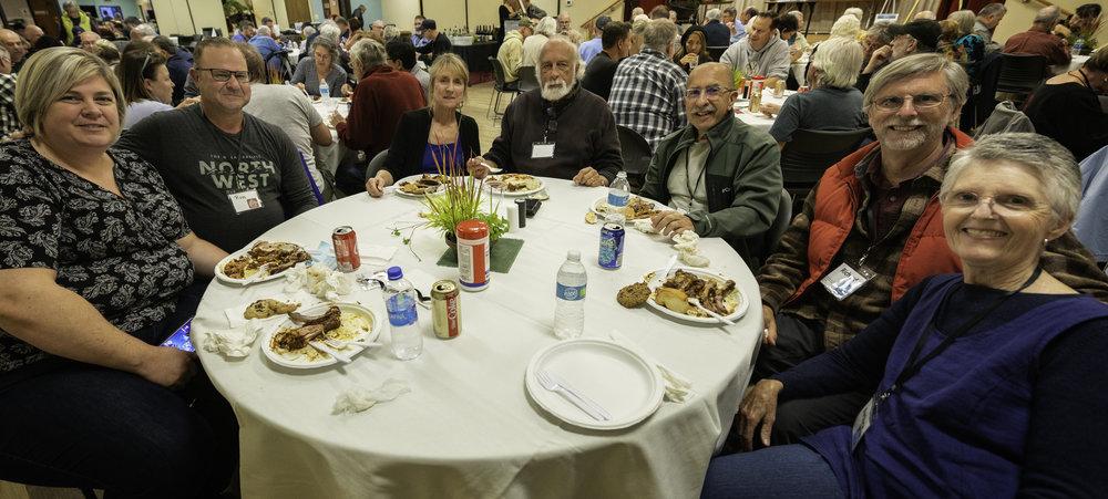 Banquet6DisplaySharp.jpg