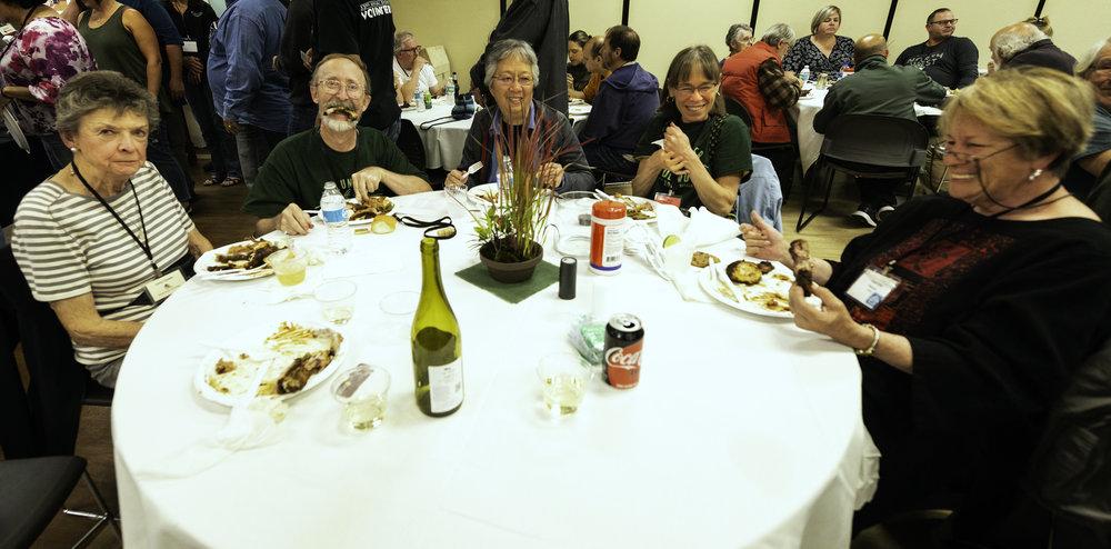 Banquet3DisplaySharp.jpg