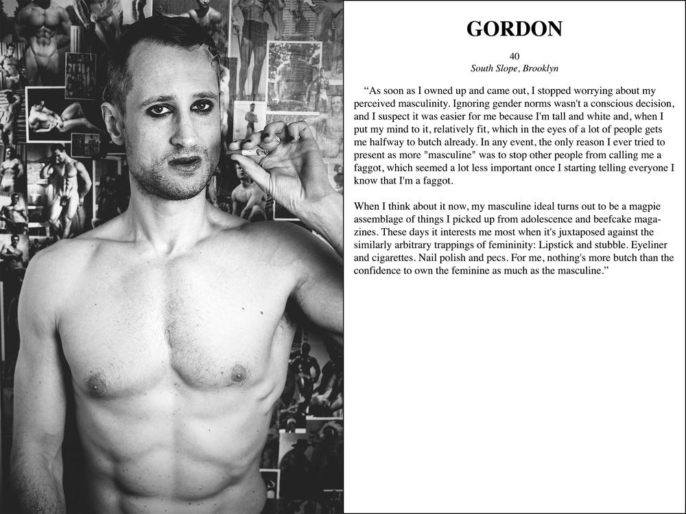 GORDON - FINAL.jpg