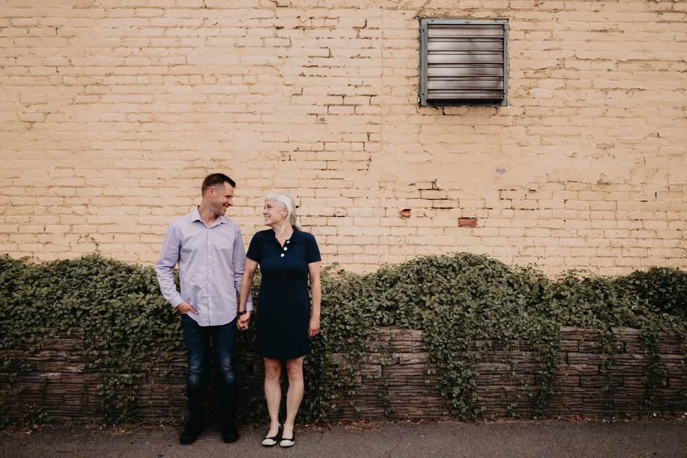 (004) Anne-Marie + Ken (Engagement).jpg